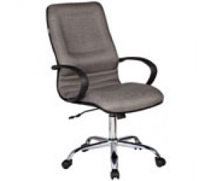 Staff chair NS-214