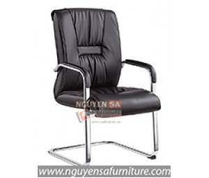 Meeting room Chair NS-803C