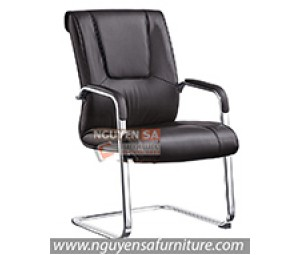 Meeting room Chair NS-806C