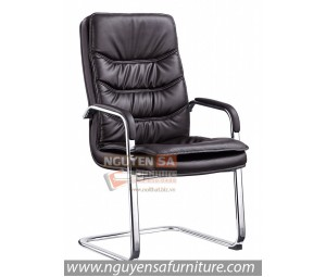 Meeting room Chair NS-816C
