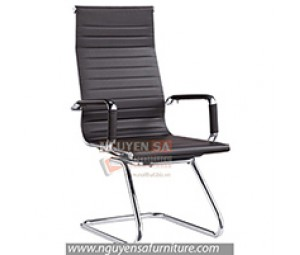 Meeting room Chair NS-D01