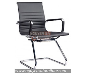 Meeting room Chair NS-C01