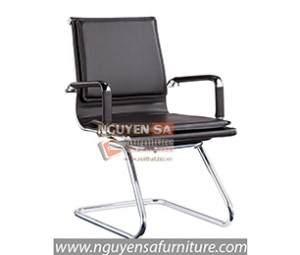 Meeting room chair NS-C05