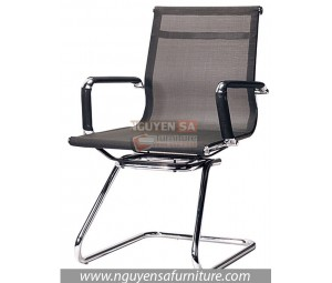 Meeting room chair NS-C02