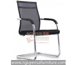 Meeting room chair NS-C03