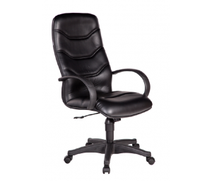 Manager Chair DP 104