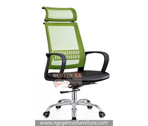 Manager Chair NS-197