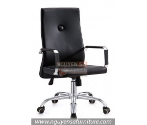 Manager Chair NS-826B