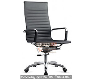 Manager Chair NS-A01