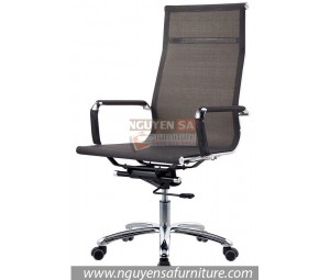 Manager Chair NS-A02