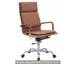 Manager Chair NS-A05